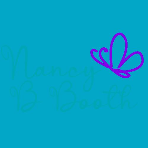Nancy B Booth
